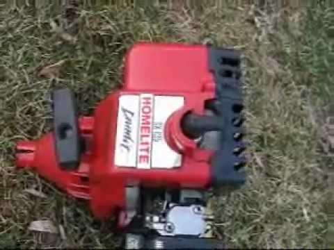 victa tornado whipper snipper manual