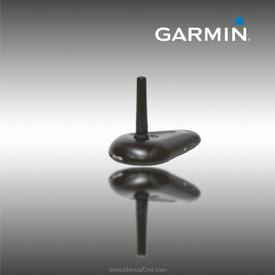 garmin basecamp user manual pdf