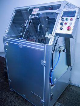 semi automatic washing machine repair manual pdf