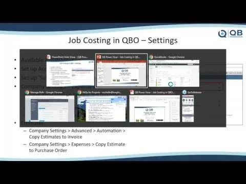 manually enter bank transactions quickbooks desktop