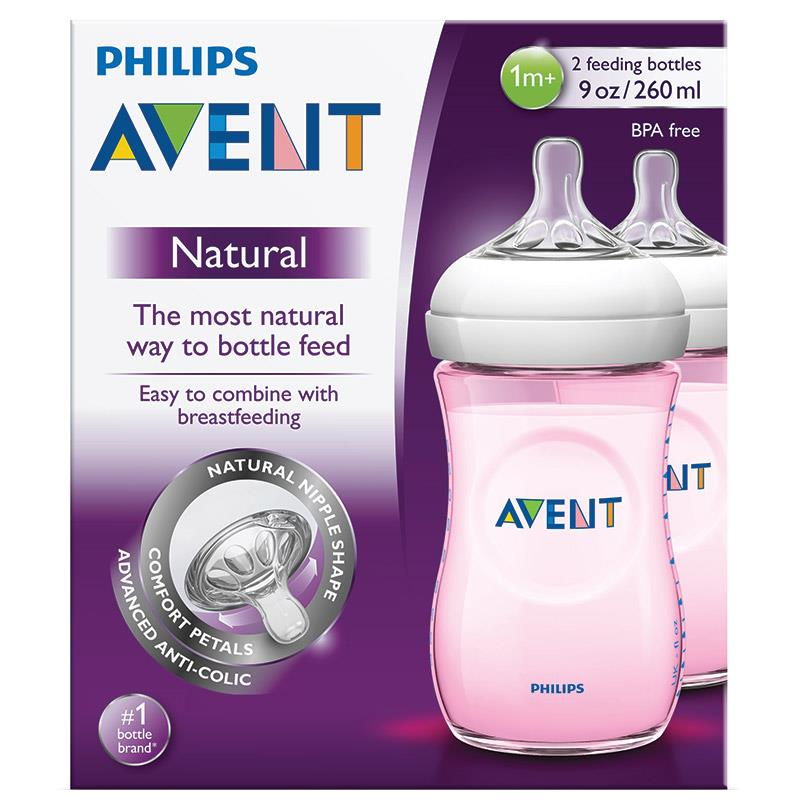 avent manual breast pump no suction