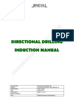 baker hughes drilling fluids manual