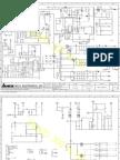 samsung digital inverter air conditioner manual