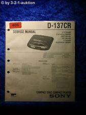 marantz pm 55 service manual