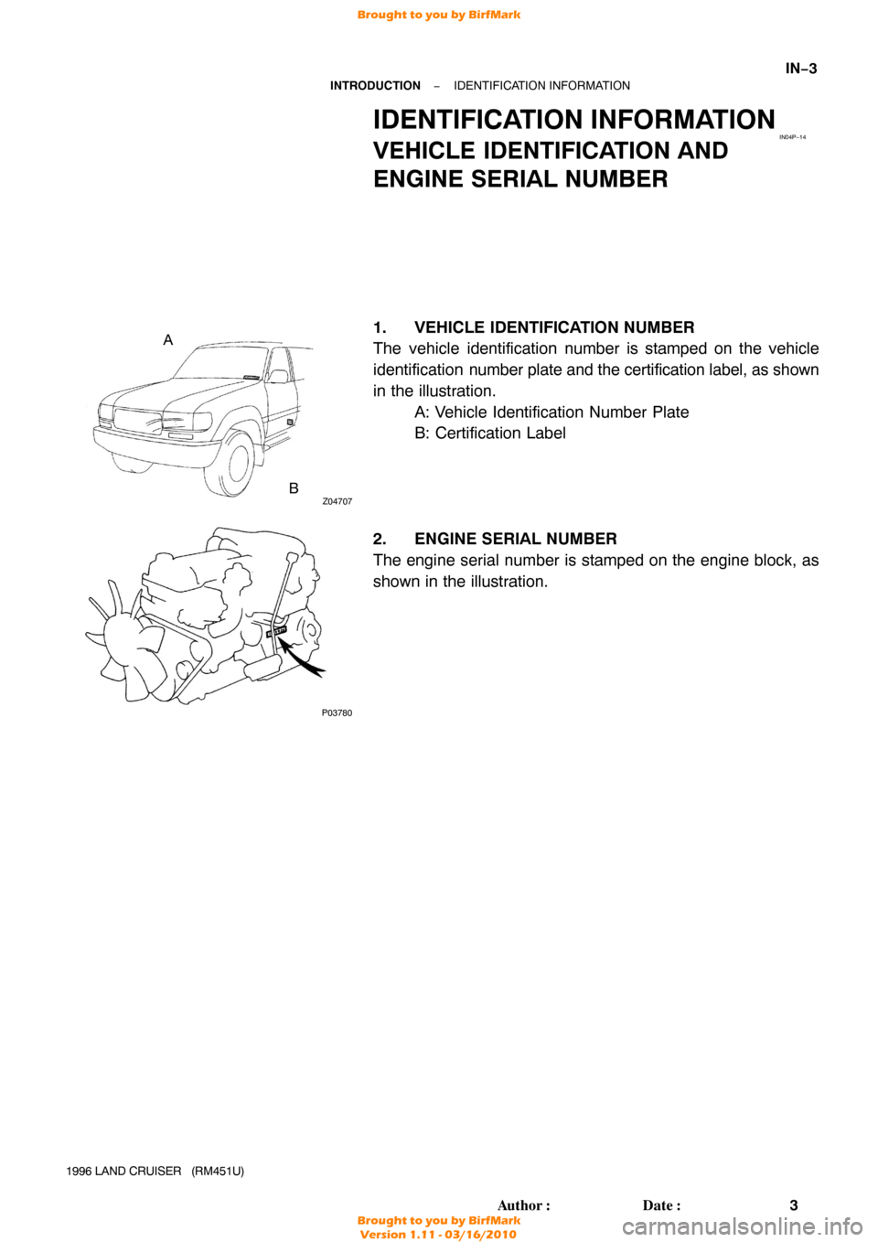 80 series workshop manual download landcruiser online