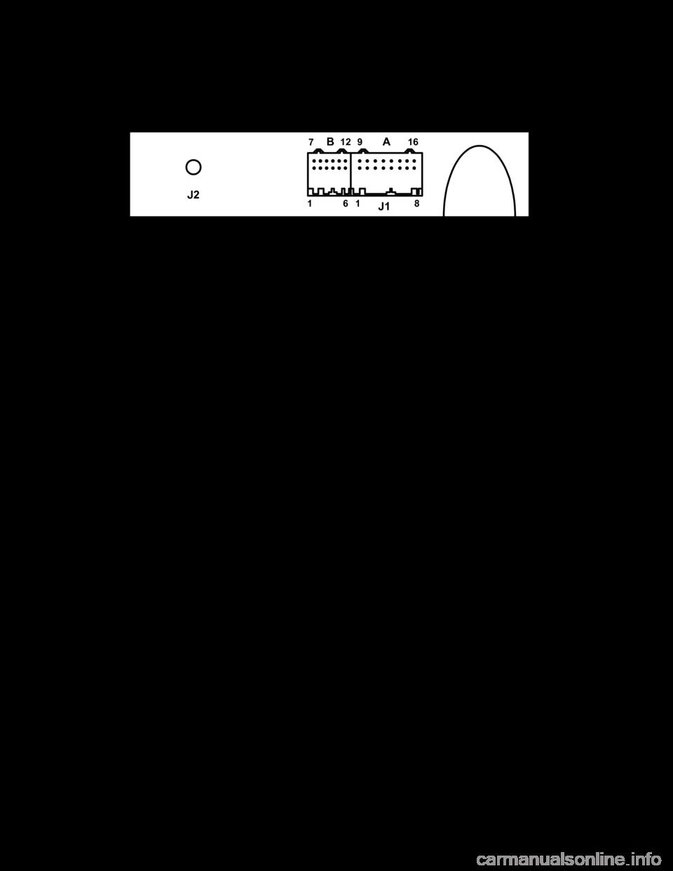 bmw e46 workshop manual free download