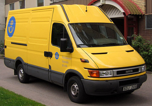 iveco daily workshop manual download free