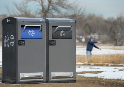 big belly solar compactor manual