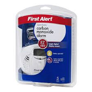 family first photoelectric smoke alarm manual