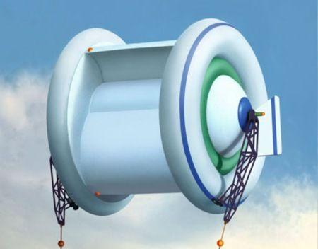 air x wind generator manual