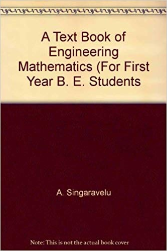 modern engineering mathematics glyn james solution manual pdf