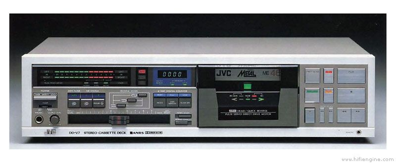 sony dream machine cd player manual