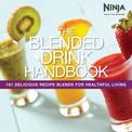 ninja professional blender 1100 watts manual