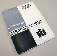 cub cadet series 2000 parts manual