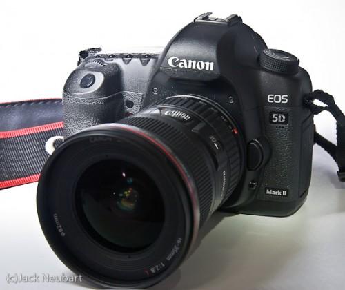 eos 5d mark 2 manual
