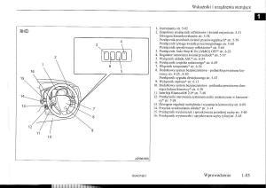 mitsubishi rvr owners manual pdf