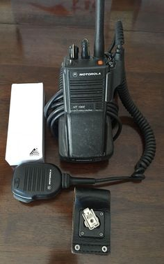 ar 109 airband scanner manual