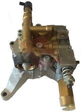 homelite 2500 psi pressure washer manual