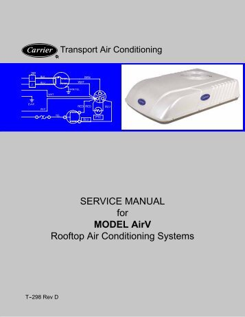 kelvinator concept air conditioner manual