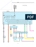 1az fe engine repair manual pdf