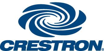 crestron tst 902 user manual