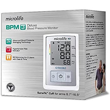 microlife blood pressure monitor bp3gx1 5x manual