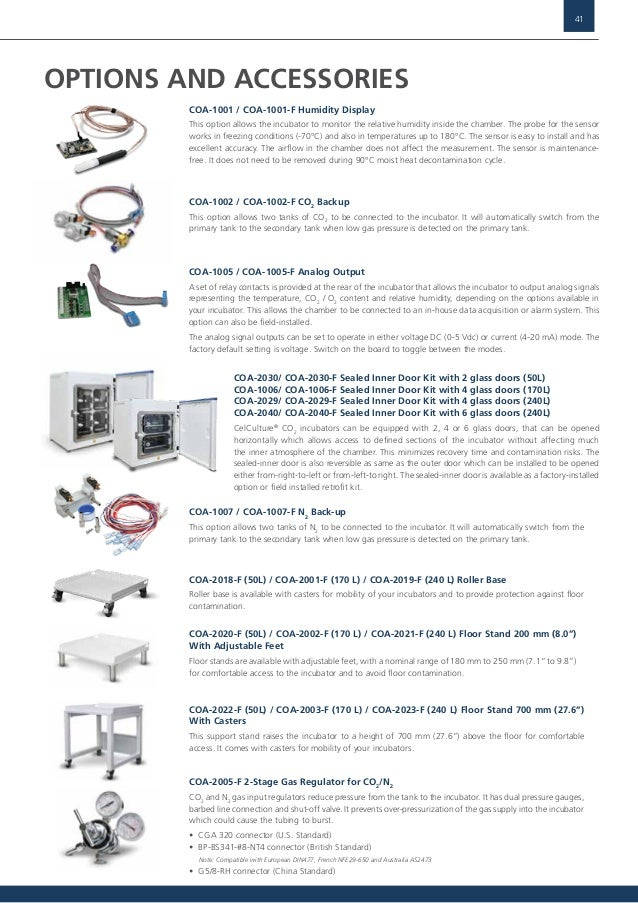 power probe 3 instruction manual