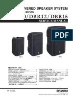 samsung smart inverter manual pdf