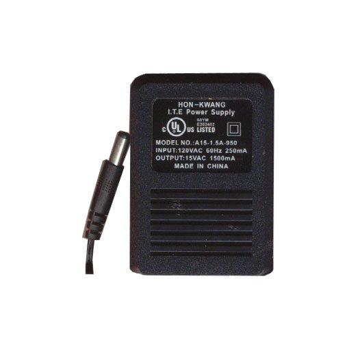 tenergy universal smart charger manual