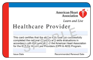 bls for healthcare providers student manual pdf 2015