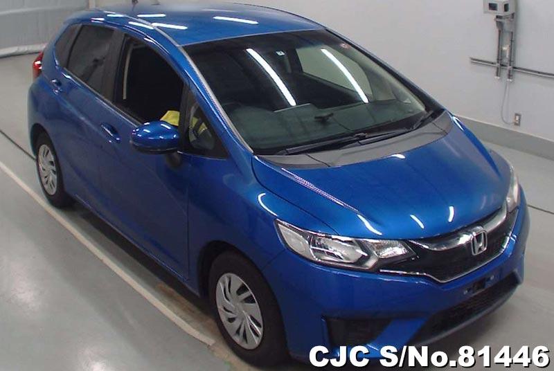 cheap manual cars under 1000