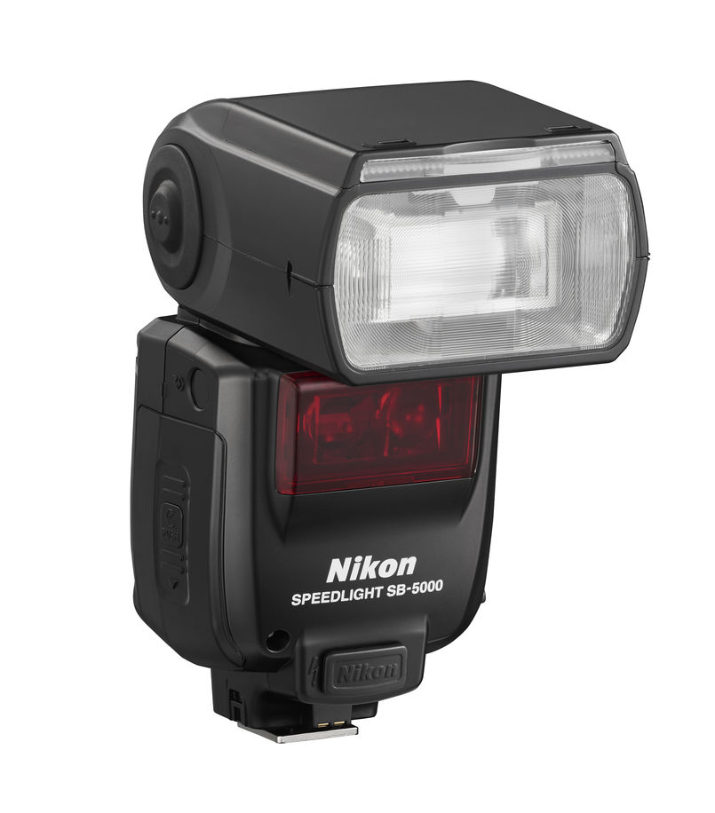 nikon sb 700 flash manual