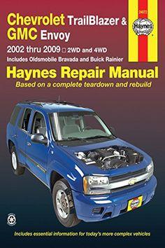 haynes air conditioning manual pdf