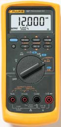 fluke 724 temperature calibrator manual pdf