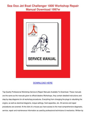 fiberglass boat repair manual pdf