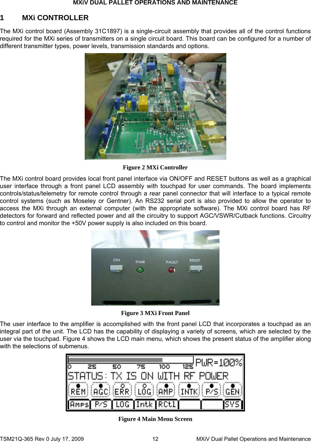 surface 3 user manual pdf