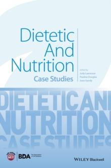 manual of dietetic practice ebook