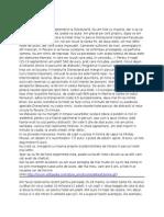 htc wildfire s manual pdf