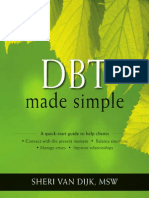 dbt manual for clinicians pdf