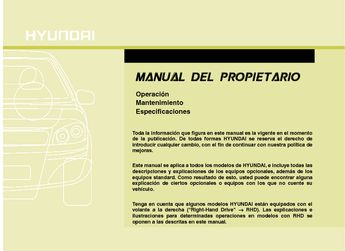 2012 hyundai accent service manual pdf