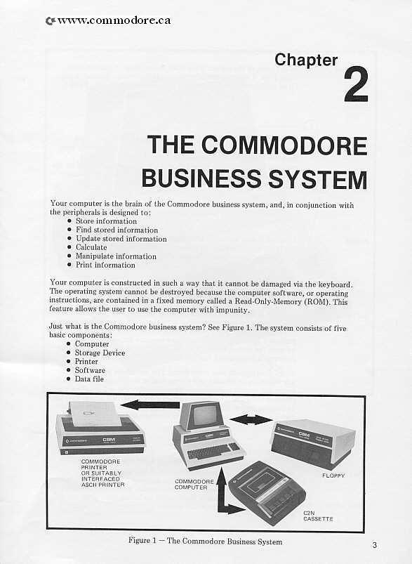 topeak comp 130 user manual pdf