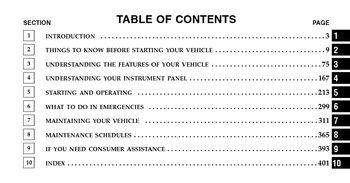 2006 jeep liberty service manual pdf