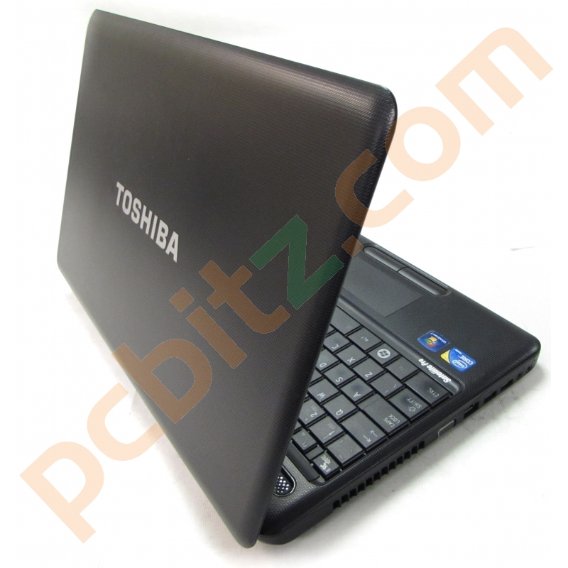 toshiba satellite pro c650 service manual