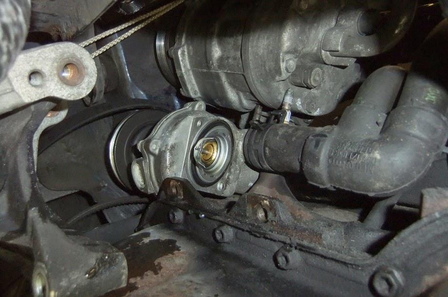 2000 ford explorer repair manual pdf