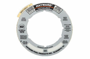 hayward e200 sand filter manual