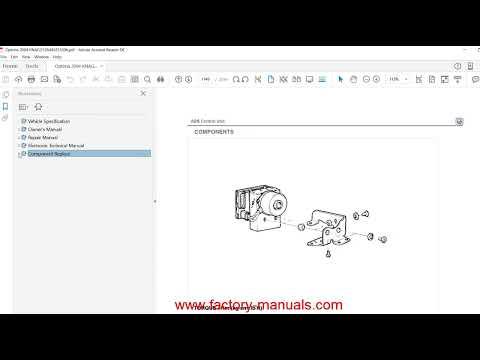 does the kia optima come in manual