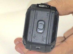 jvc action camera gc xa1bu manual