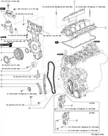 2004 ford courier workshop manual