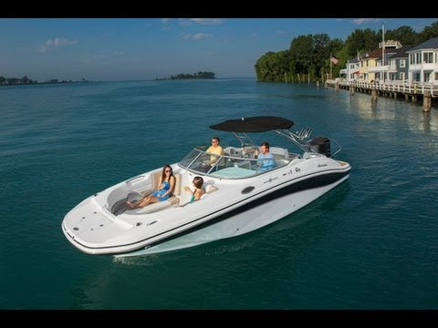 hurricane deck boat owners manual