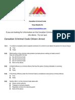 ontario security guard training manual pdf
